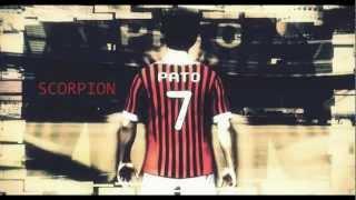 FIFA 12(PC)- Scorpion Kick using Keyboard! ( + tutorial )