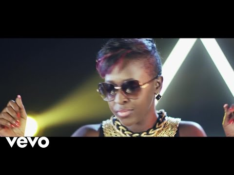 Memories A pass ft Lilian Mbabazi