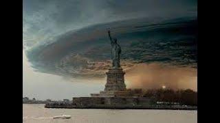 Mega Disasters - New York City Hurricane (Documentary 2006)