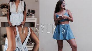 UYGUN FİYATLI ONLINE ALIŞVERİŞ | Bikini, Elbise, Aksesuar