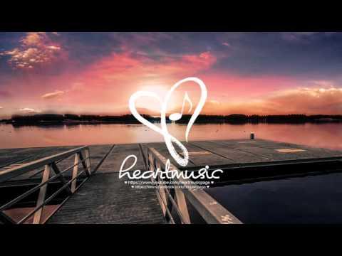 David K - Meet You (Thomas Lizzara Remix)