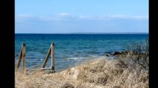 ハイ・ファイ・セット - 海を見ていた午後