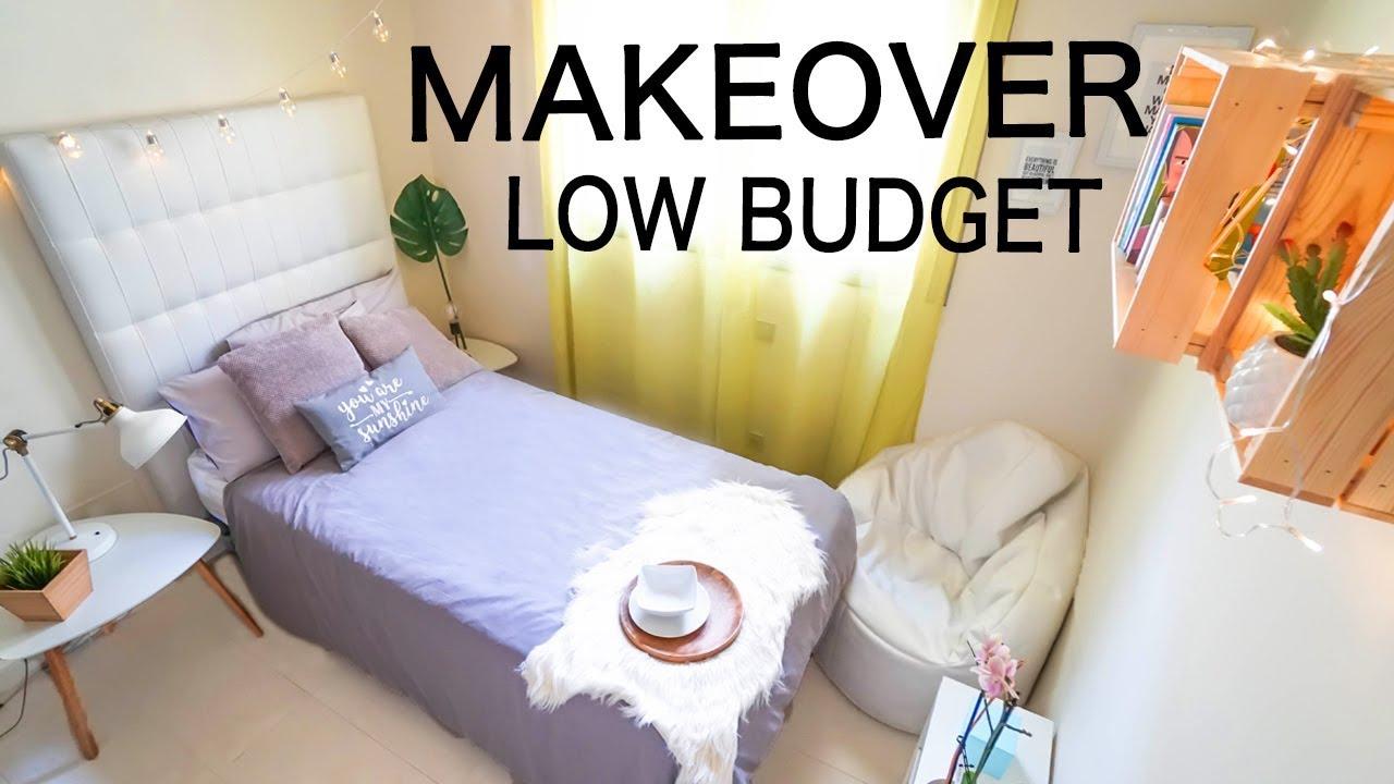 Letto Per Gli Ospiti Ikea : Come arredare casa con meno di 100 euro idee ikea fai da te room