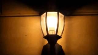 Poncho Blazin Atm - I Mean It freestyle ft. REMO ( Audio) Clean Version
