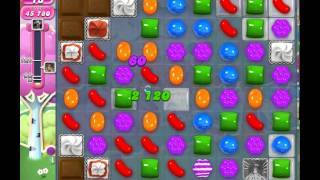 Candy Crush Saga level 948 ...