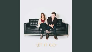 Play Let It Go