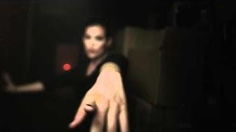 Laura Närhi - Tämä on totta (Official Music Video)