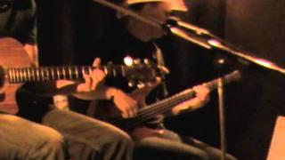 Oache Brothers - Wolkenreise (Original) - Village Habach (2008) [Live]