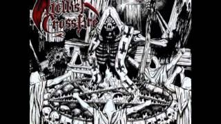 Hellish Crossfire - Eternal Tyranny