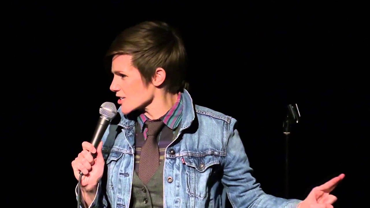 cameron esposito wifecameron esposito wife, cameron esposito and rhea butcher, cameron esposito stand up, cameron esposito podcast, cameron esposito instagram, cameron esposito height, cameron esposito wedding, cameron esposito mother's day, cameron esposito, cameron esposito wiki, cameron esposito craig ferguson, cameron esposito youtube, cameron esposito age, cameron esposito conan, cameron esposito partner, cameron esposito fiance, cameron esposito tour, cameron esposito jay leno, cameron esposito ferguson, cameron esposito imdb