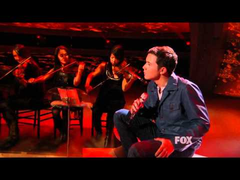 "true-hd-scotty-mccreery-""you've-got-a-friend""---top-6-american-idol-2011-(apr-27)"
