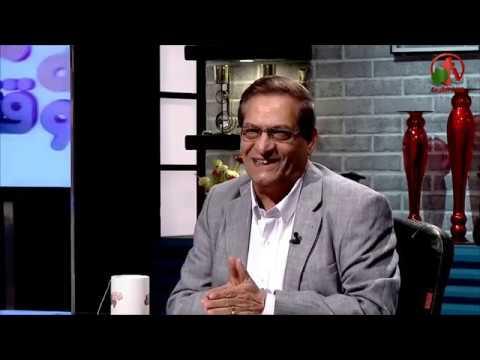 إله يمسك بزمام الأمور - جه وقتك - Alkarma tv