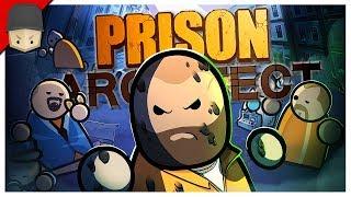 Prison Architect - WORLDS