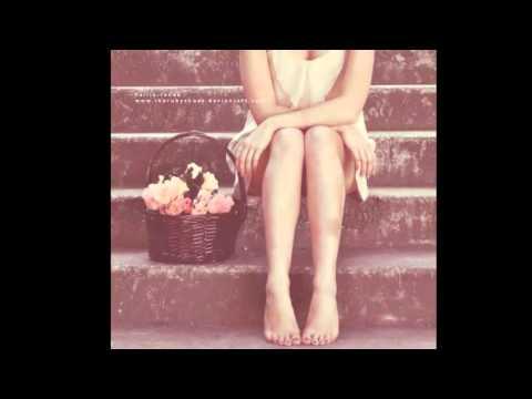 Kế hoạch làm bạn (cover) by Dang Kim Tien: Sản phẩm đầu tay của tớ! Cảm ơn cậu đã là nguồn cảm hứng giúp tớ thể hiện ca khúc này với cảm xúc thật lạ....Hãy sống vô tư như chính lời bài hát cậu nhé. Hi vọng sẽ được mọi người - những người đã, đang và sẽ làm bạn đón nhận.