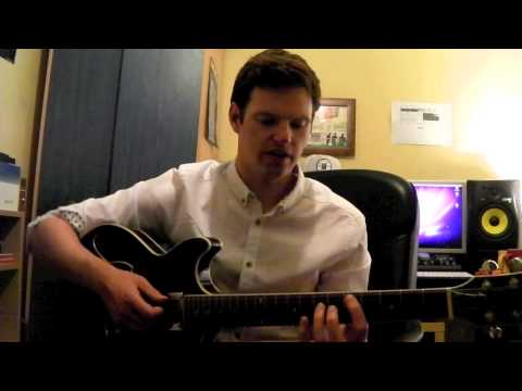 Arctic Monkeys - Arabella - How to play on guitar