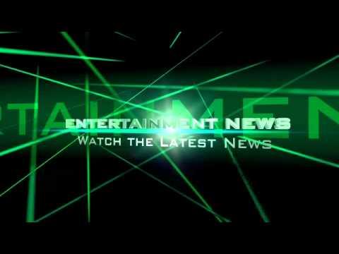 INTRO ENTERTAINMENT NEWS