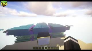 Riesengroßer Minecraft Rechner - Einsendungen Ep. 42