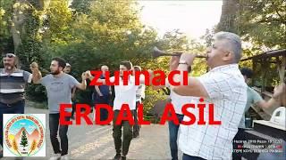 ERDAL ASİL