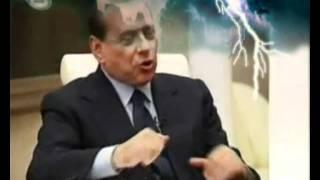 Как Берлускони себя хвалит).mp4