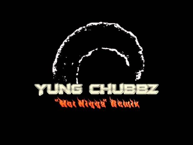 """Bobby Shmurda """"Hot Nigga"""" Remix"""