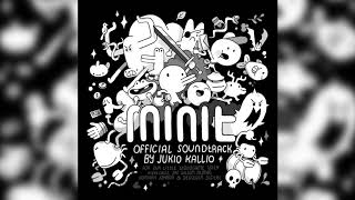 [Official] MINIT OST