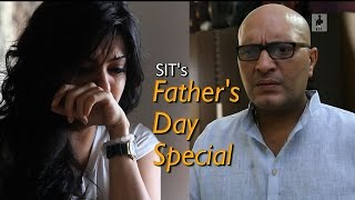 sit short film fathers day special