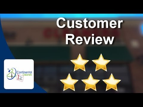 Continental Cleaners Englewood Colorado Find Discount Coupons & 5 Star Reviews