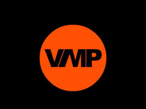 VMP -  In The Air (Blame Remix)& Watch The Sun Come Up