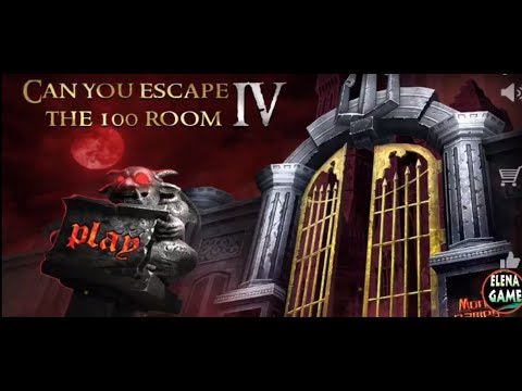 Can You Escape The 100 Room 4 Level 31 32 33 34 35 36 37 38 39 40 Walkthrough