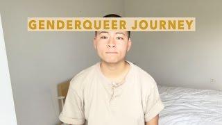 introduction thumbnail