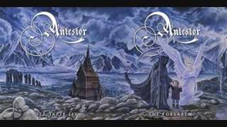 Antestor-Rites of Death YouTube Videos