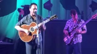 Dave Matthews Band - Big Eyed Fish - Dallas, TX 5/18/13