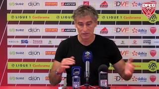 Olivier Dall'Oglio :