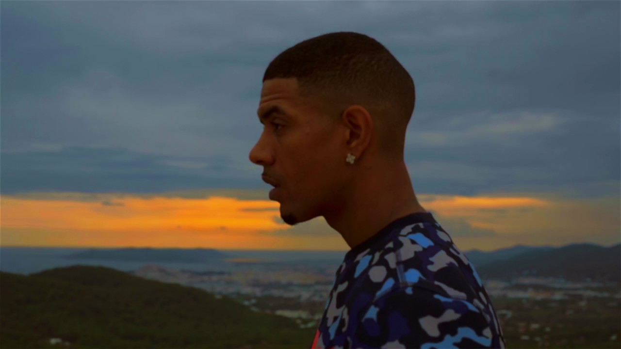 Download Fazer - I Woke Up (Music Video) | @ImRichardRawson
