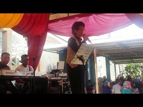 Lagu Aceh Sabirin Lamno ( Aceh Selatan )