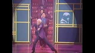 1999年12月31日(金)~2000年1月30日(日) 演出:宮本亜門 音楽:ウルフル...