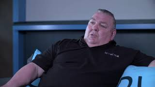 Neville Southall on Everton's Next Manager