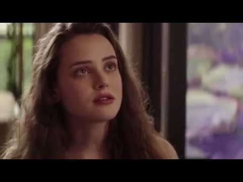 13 Reasons Why Jessica Slaps Hanna