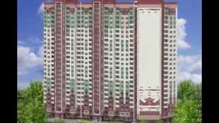 Купить квартиру ЖК Патриотика без комиссии!(, 2015-07-24T09:14:18.000Z)