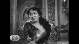 Nenjinile ninaivu - Chitrangi