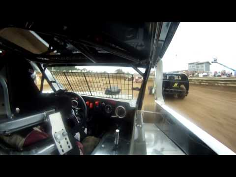 Copy of SIR 072614 heat race mod lite