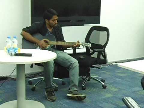 Guitar Mashup Aadatbhula Dosajniwoh Lamhein Gulabi Aankhein