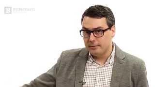 Что нужно знать о Bitcoin?   BitNovosti.com