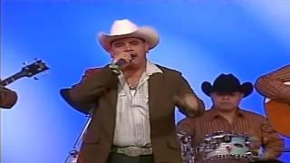 Jorge Gamboa - La Cama De Piedra