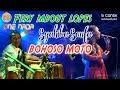 SYAHIBA - BOSO MOTO [LIVE] one nada