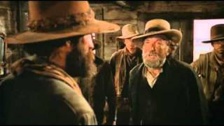 The Culpepper Cattle Company (1972) Trailer