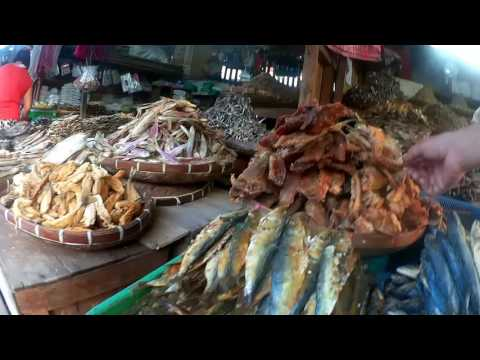 THE MARKET, MANDAUE CITY, PHILIPPINES