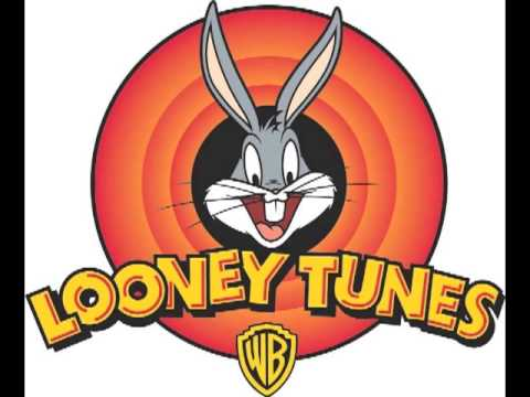 """""""Merrily We Roll Along"""" Through The Years! (Merrie Melodies/Looney Tunes)"""