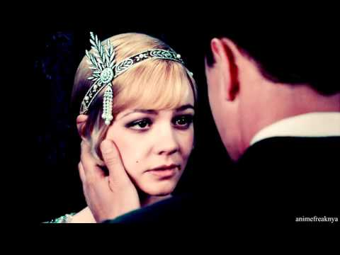 Your Wildest Dreams - The Great Gatsby