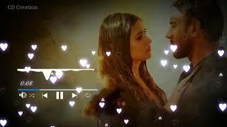 Mere Rashke Qamar Instrumental Ringtone || Baadshaho || Love Song Ringtone 2020